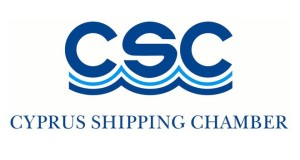 cyprus-shipping-chamber